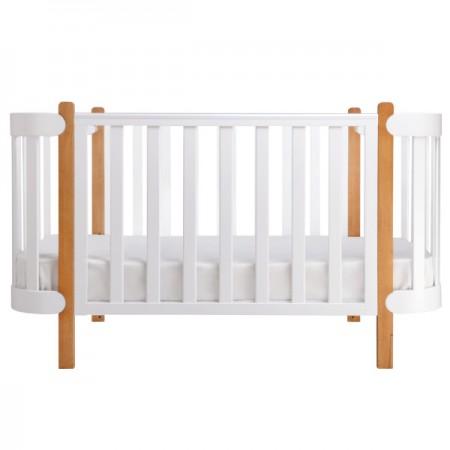 Комплект расширения для люльки-кроватки Happy Baby MOMMY