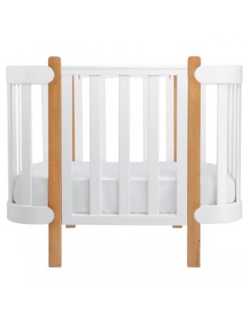 Люлька-кроватка Happy Baby MOMMY