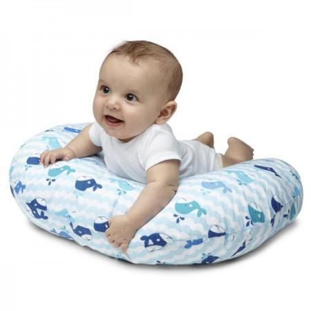 Подушка для кормления Boppy