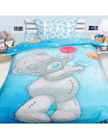 Комплект постельного белья Teddy Астроном