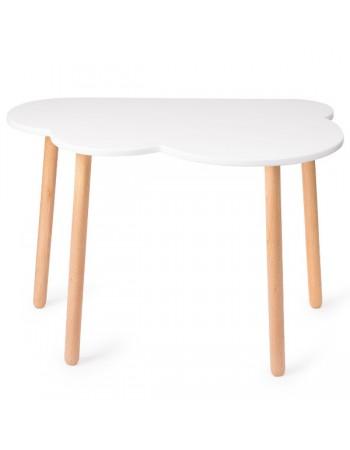 Детский стол OBLAKO TABLE