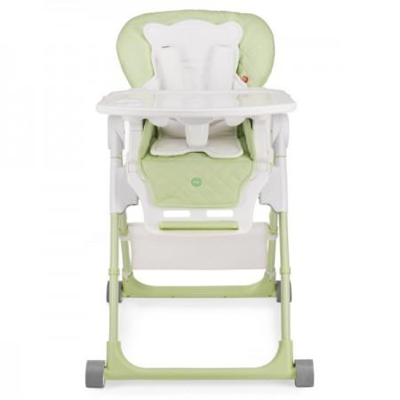 Стульчик для кормления Happy Baby Wiliam V2