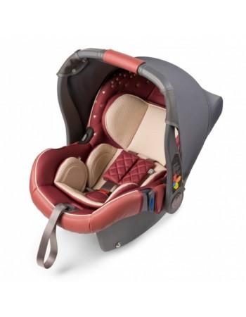 Автокресло Happy Baby Gelios V2 0-13 кг