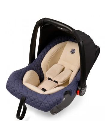 Автокресло Happy Baby Skyler 0-13 кг