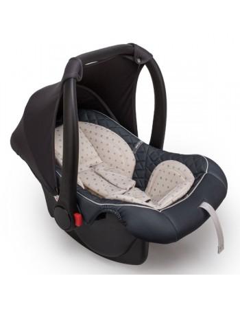 Автокресло Happy Baby Skyler V2 0-13 кг