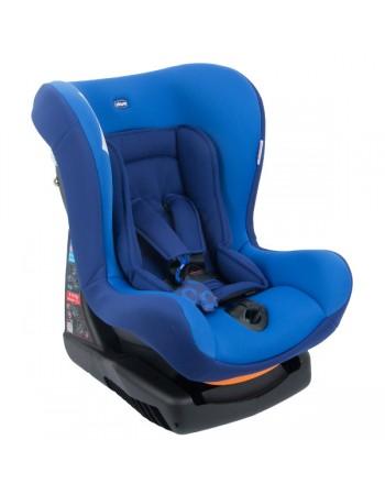 Автокресло Chicco Cosmos 0-18 кг power blue