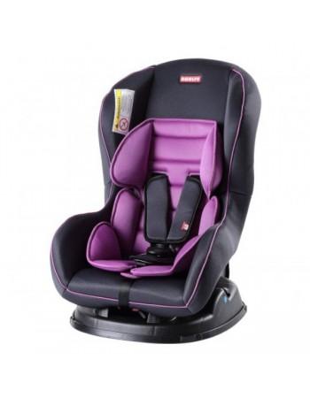 Автокресло Нappy Baby HB-383 0-18 кг