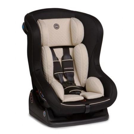 Автокресло Happy Baby Passanger 0-18 кг