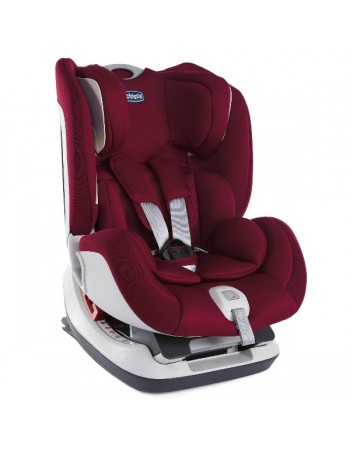 Автокресло Chicco Seat Up ISOFIX 0-25 кг