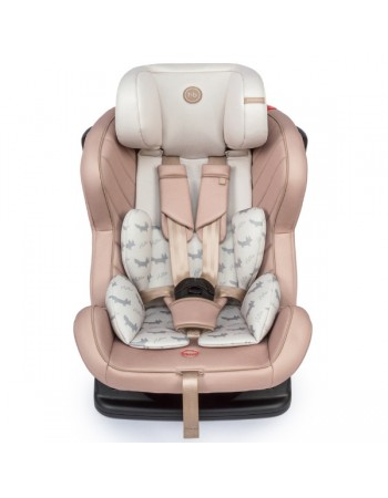 Автокресло Happy Baby PASSENGER V2 0-25 кг