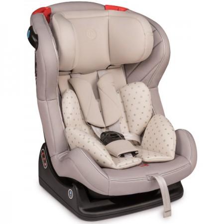 Автокресло Happy Baby PASSENGER V2 0-25 кг
