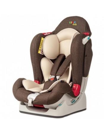 Автокресло Liko Baby LB 510 0-25 кг