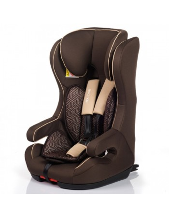 Автокресло Babyhit FIX ONE ISOFIX 9-36 кг