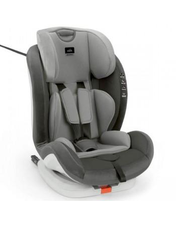 Автокресло CAM Calibro ISOFIX 9-36 кг