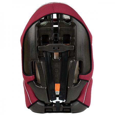 Автокресло Farfello GE-G 9-36 кг