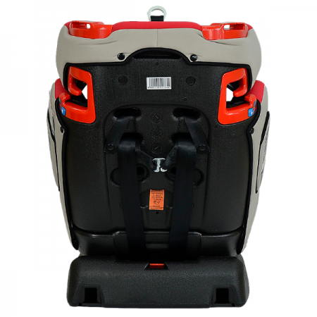 Автокресло Farfello Х30 0-36 кг