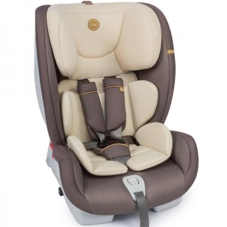 Автокресло Happy Baby JOSS ISOFIX 9-36 кг