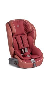 Автокресло Happy Baby Mustang Isofix 9-36 кг