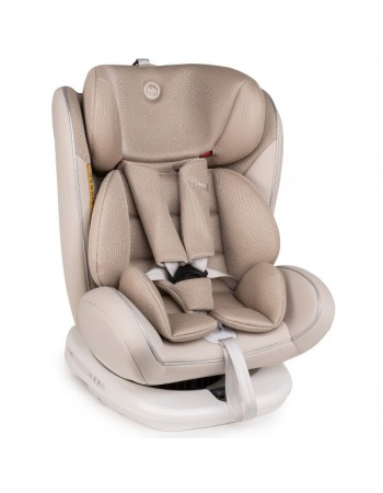 Автокресло Happy Baby Unix ISOFIX 0-36 кг