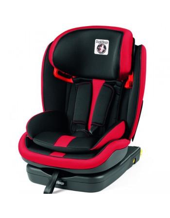 Автокресло Peg-Perego Viaggio Via Isofix 9-36 кг