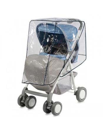 Дождевик для коляски Lorelli 2002001