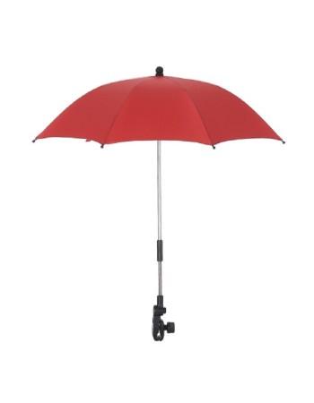 Зонтик для коляски (универсальный)