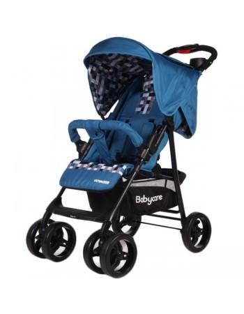 Коляска прогулочная BabyCare Voyager