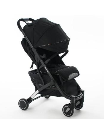 Коляска прогулочная BabyZz D200