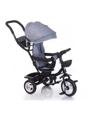 Велосипед трехколесный Babyhit KIDS RIDE