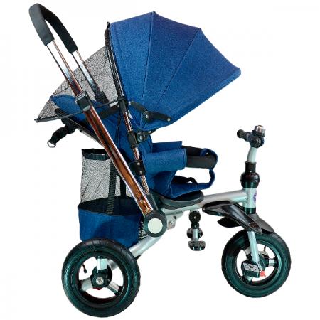 Велосипед трехколёсный  Farfello TSTX011
