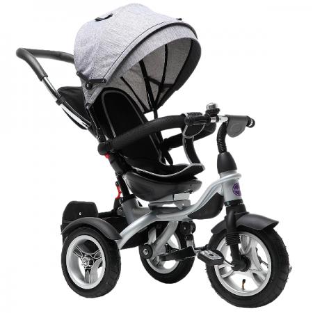 Велосипед трехколёсный  Farfello TSTX6688-4