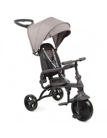 Велосипед трёхколёсный Happy Baby MERCURY