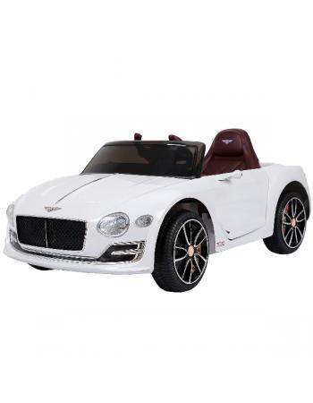Электромобиль Bentley EXP12 (12V)