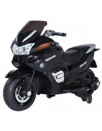 Электромотоцикл Bambini M-100