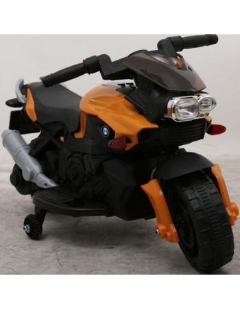 Электромотоцикл Bambini M-20