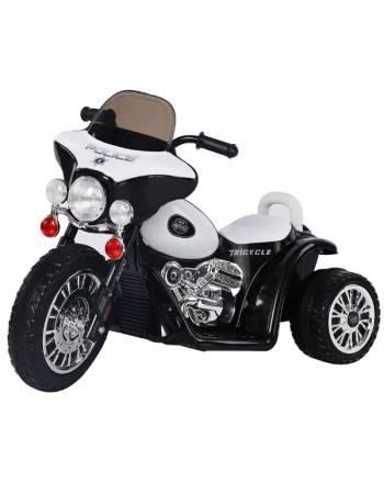 Электромотоцикл Bambini Space bike
