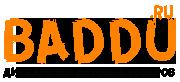 Baddu